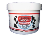 One of our sponsors - Udderly Smooth