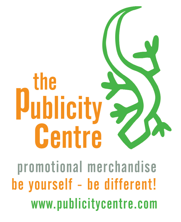 Publicity Centre