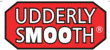 udderlysmooth.co.uk