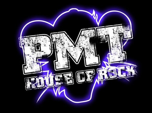 PMT (professional music technology) Online are Day 1 Sponsors for the three men on a bike charity ride